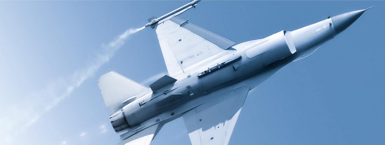 aerospace-stock02