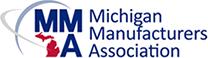Member of: Michigan Manufacturers Association