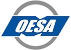 Member of: OESA