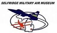 Proud to Sponsor: Selfridge
