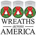 Proud to Sponsor: Wreaths Across America