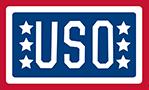Proud to Sponsor: USO