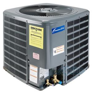 airconditioner-300