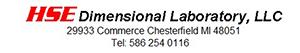 HSE Dimensional Laboratory, LLC